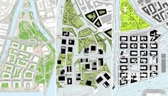Three 1st-prize winners selected for Delta and Porto Baros competition in Rijeka, Croatia | Bustler