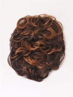 Pull Through Hairpiece by Wig Pro: Add fullness where needed. With its open weave, it is designed to be combined with ones own hair creating a look that is natural. Presidents Day Sale, Styling Brush, Half Wigs, Pull Through, Open Weave, Color Ring, Synthetic Wigs, Makeup Organization, Natural Looks