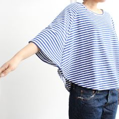 circle top with diagonal seams -- clever!