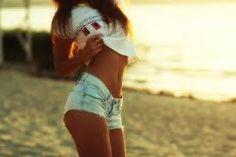 Hot!! :D