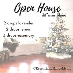 essential oil diffuser blends for productivity young living oils for sleep and relaxation Essential Oils For Pain, Essential Oil Diffuser Blends, Essential Oil Uses, Doterra Essential Oils, Doterra Oil, Yl Oils, Cedarwood Oil, Aromatherapy Oils, Aromatherapy Recipes