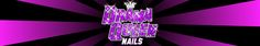 Drama Queen Nails review on nail stampers, plates and nail polish