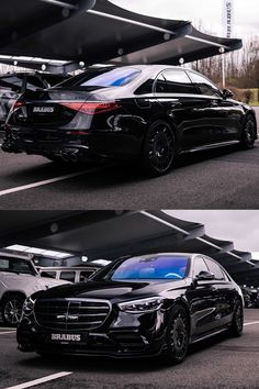 Mercedes Amg, Daimler Ag, S Class, Dream Cars, Exotic, German, Garage, Vehicles, Collection