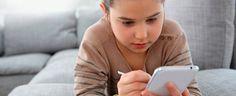 5 aplicaciones exclusivas para fomentar el aprendizaje a través del juego