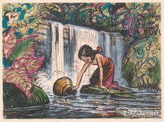 The Jungle Book M@DD!E