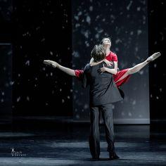 Ballade, Nina Kaptsova, Kremlin Gala 2015 Attribution+Non-commercial Jack Devant #NinaKaptsova #KremlinGala #ballet #bolshoitheatre #kremlin
