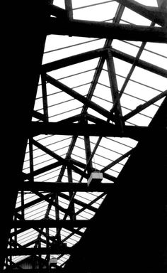 factory skylight structure by ~redux on deviantART