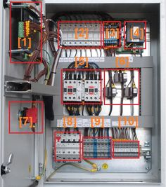 manual transfer switch wiring diagram diesel generator control panel    wiring       diagram    diesel sdmo manual transfer switch wiring diagram diesel generator control panel    wiring       diagram    diesel