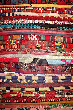 Google Image Result for http://www.dreamstime.com/handmade-red-turkish-rugs-thumb6788530.jpg