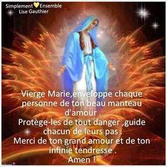 PRIÈRE AUX MAMAN EN DÉTRESSE!!! EN REGARDANT L'ETOILE DE L'ESPOIR!!! - Bienvenue dans mon Univers Angélique.