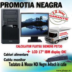 http://www.pluspc.ro/promotia-neagra-calculator-fujitsu-negru-lcd-negru-ibm-17inc-p-4321.html