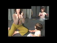 Les Pompiers (Amélie) - Petite Section, French Class, Kindergarten, Preschool, Chant, Kids Songs, Young Children, French Lessons, Kid Garden