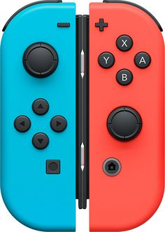 Avis aux amateurs... #NintendoSwitch #ConsoleDeJeu http://p-wearcompany.com/geek/actu/nintendo-switch/