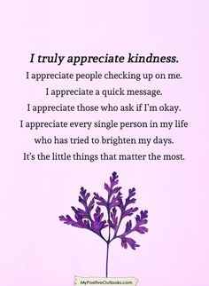 Truly Appreciate, Im Not Okay, True Stories, Appreciation, Motivational Quotes, Messages, Sayings, Life, Inspiration