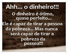 Post #FALASÉRIO! : MEGA BAFÔNICO !