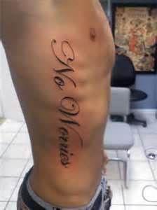Arabic Tattoos Design Ideas | Tattoo designs and Tattoo