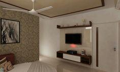 #HometrenzInteriors, #BedRoomDesign, #InteriorDesignIdeas, #BedroomInteriorDecorationHyderabad,  #BedroomInteriorDesign, #Interior, #Designers, #Hyderabad Our Projects :http://wallsasia.com/inde…/services/details/Interior-Designs