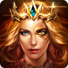 Clash of Queens Dragons Rise apk for Android Free Download latest version of Clash of..