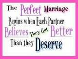 perfect marriage janet_brumfield