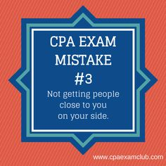 In order to sit for the CPA exam, you need 20 hours above the introductory level.?