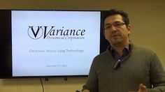 Variance Dynamical Inc., was founded by physicist Paul Goodwin, PhD (deceased 2008) when he arrived at the conclusion that he had worked out the fundamental circuit of the biological brain and this could be mirrored through current electronics technology.