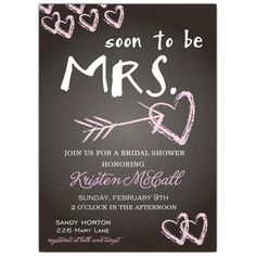 Bridal Shower Invites Templates 25 Invitations Psd Free 13 Printable With Style