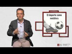 Saludos, #coaching #entrenamiento #formaci #gestion #liderazgo #mooc https://plus.google.com/+JoseLuisYañezGordillo/posts/EVqm2FY7oGx