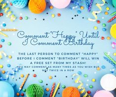 Street Game, Interactive Posts, Nail Polish Strips, Color Street, The Body Shop, Scentsy, Online Games, Party Games, Birthday