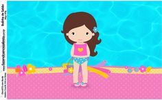 brunette-girl-pool-party-free-printable-kit-131.jpg (1216×754)