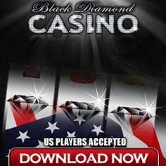 We have the best sites To Play Free Slot Game
