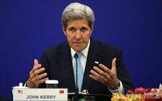 Госсекретарь  США Керри приедет в Украину 7 июля — СМИ http://ukrainianwall.com/politics/gossekretar-ssha-kerri-priedet-v-ukrainu-7-iyulya-smi/      Определена дата визита Керри в Киев           Главный американский дипломат посетит Украину перед саммитом НАТО в Варшаве.     Госсекретарь США Джон Керри посетит