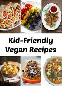 15 kid friendly vegetarian dinners vegetarian dinners dinner 15 kid friendly vegetarian dinners vegetarian dinners dinner ideas and meals forumfinder Images
