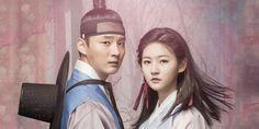 마녀보감 에피소드 20 Mirror of the Witch Episode 20 [ENG SUB] Online SETTV Full Video