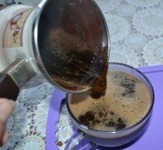 Кофе в турке с указанием калорийности и пищевой ценности Menu, Pudding, Desserts, Recipes, Food, Menu Board Design, Tailgate Desserts, Deserts, Custard Pudding