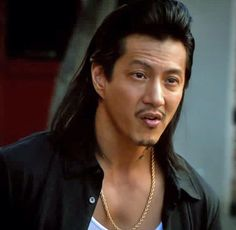 will yun lee son