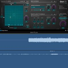 Dear Reality Releases 3D Audio Plug-Ins http://futuremusic.com/2017/10/25/dear-reality-releases-3d-audio-plug-ins/
