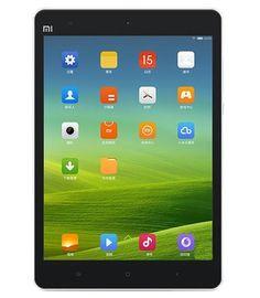 Harga Xiaomi Mi S