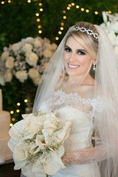 casamento blog de casamento casamento em natal bruna e venceslau (51)