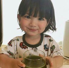kids fashion for sale Cute Asian Babies, Korean Babies, Asian Kids, Cute Babies, Baby Kind, Cute Baby Girl, Baby Love, Beautiful Children, Beautiful Babies