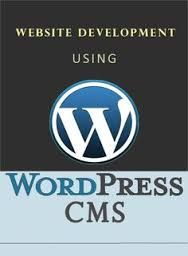 Wordpress is known as one of the first-rate content management systems. It is also well-known for its easy-to-make environment and usability. Learn Web Design, Crafty Hobbies, Learn Wordpress, Marketing Approach, Media Marketing, Easy Arts And Crafts, Research Methods, Ways To Relax, Public Relations
