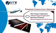 We are passport consultancy, a service provider to give all kind of passport services. You can apply here for any passport related services. How To Apply, How To Get, How To Plan, Passport Services, Passport Application, New Passport, Travel Plan, Might Have, Get One
