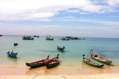 Phu Quoc Island - Best Place to see in Vietnam   Best World Travel Guide
