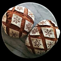 How to Make Artisan Sourdough Bread Sourdough Recipes, Sourdough Bread, Bread Recipes, Bread Art, Eat This, Our Daily Bread, Bread And Pastries, Artisan Bread, How To Make Bread