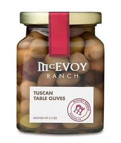McEvoy-Ranch-Organic-Tuscan-Table-Olives