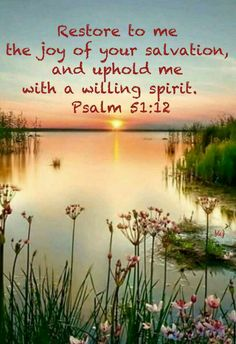 want the same feeling I experienced when I opened my heart & let Jesus in. Biblical Quotes, Bible Verses Quotes, Bible Scriptures, Healing Scriptures, Christian Life, Christian Quotes, Rejoice And Be Glad, Les Gifs, Favorite Bible Verses
