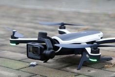 Gopro karma is an ultra portable drone best drone for gopro 12 outstanding 6 best drones without camera full gopro karma drones grounded worldwide best [. Leica, Arduino, Gopro Karma Drone, Microsoft, Xbox, Newest Gopro, Camera Deals, Cheap Cameras, Dji Phantom 4