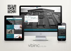 Showcase Design, Web Design, Van, Website, Check, Design Web, Vans, Site Design