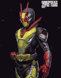 Kamen Rider Kabuto, Character Art, Character Design, Robot Cartoon, Wallpaper Naruto Shippuden, Best Photo Poses, Kamen Rider Series, Nerd, Mecha Anime
