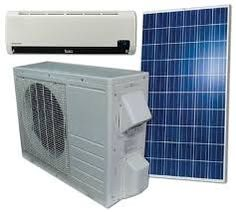 ducted air conditioning sydney,air conditioning sydney,reverse cycle ducted air conditioning sydney: Ecological Benefits Of Solar Air Conditioning, Why. Solar Energy, Solar Power, Solar Air Conditioner, Off Grid Solar, Air Conditioning Units, Electrical Energy, Installation Manual, Solar Battery, Cars