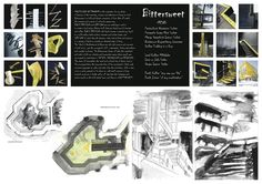 Final Presentation - Bittersweet - Page 1